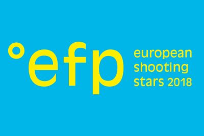 13208_4_efp_ShootingStars_Webteaser.jpg?m=1513613300
