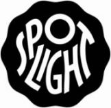 spotlight_01.jpg