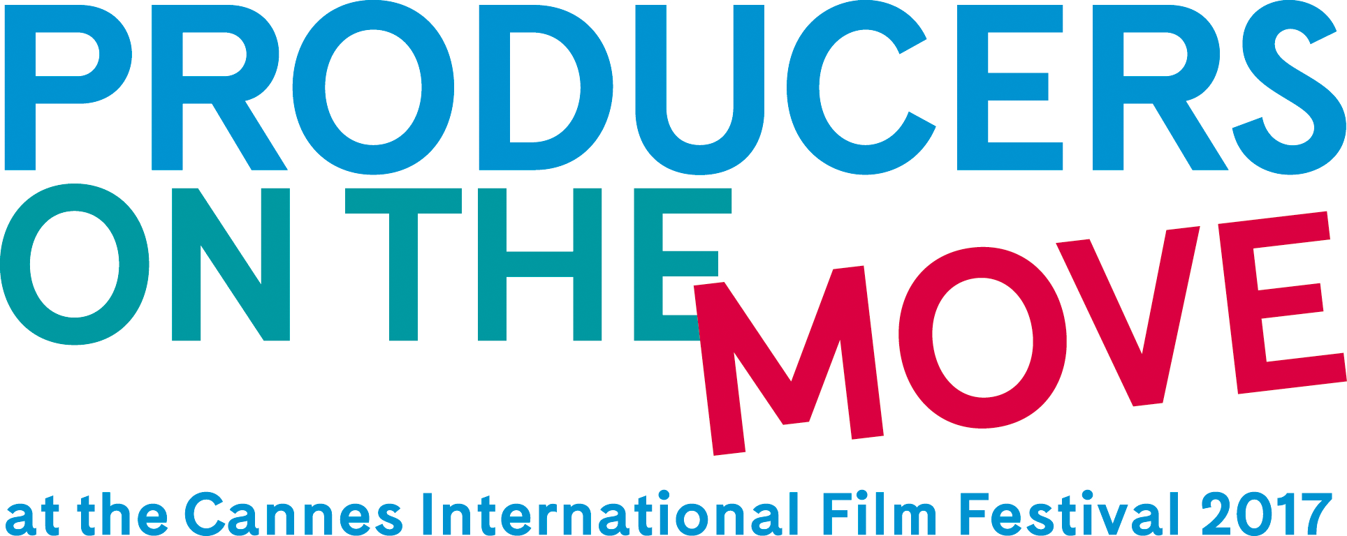 2017-POM-Logo.png