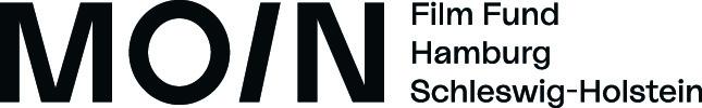 logo_ffhsh_2017.jpg?m=1502905266