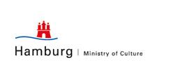 logo_kulturbehoerde_hh_2017.jpg?m=1502905247