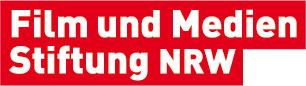 Logo Film und Medien Stiftung NRW