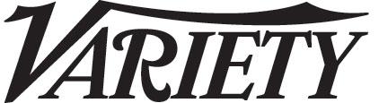 logo_variety.jpg