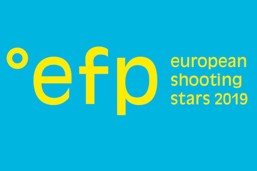 Logo-EFP_ESS_horizontal_web.jpg