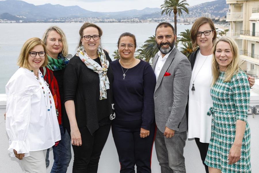 EFP_board-of-directors-2019.jpg