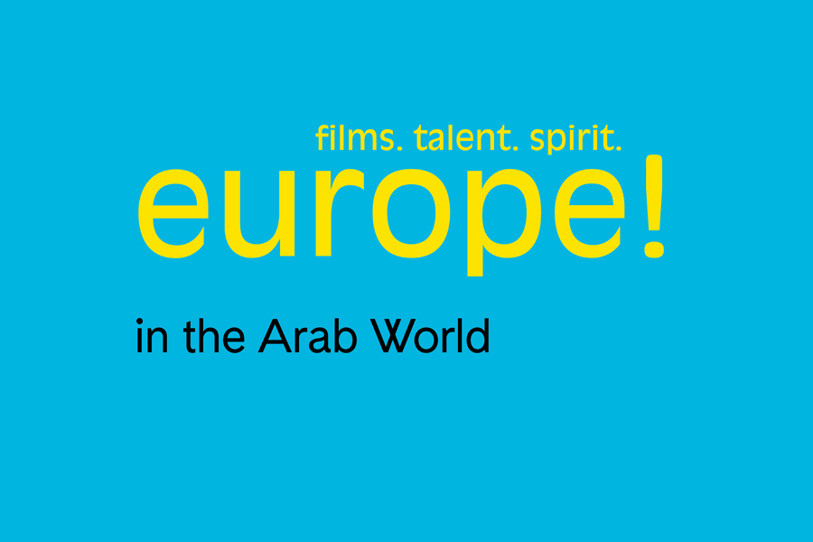 European Film Promotion And The Arab Cinema Center Announce The First Arab Critics Award For European Films European Film Promotion